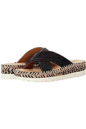 White Mountain Shoes Kimberly Damen Sandale