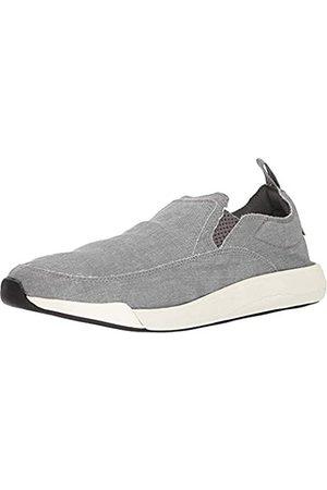Sanük Herren Chiba Quest Sneaker