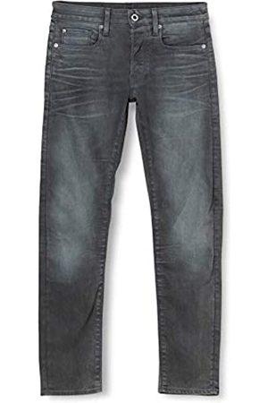 G-Star Herren 3301 Slim Fit Jeans