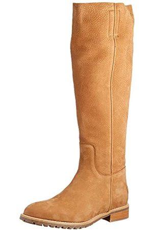 Shabbies Amsterdam Damen SHS0919 Fashion Boot