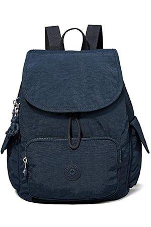 Kipling Womens City Pack S Backpacks