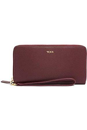 Tumi Belden Reisebrieftasche für Damen