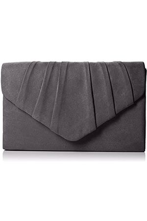 SwankySwans W308, Damen Tasche