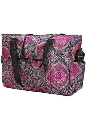 Outrip Extra große Strandtasche für Familie, wasserdichte Pool-Tasche für Frauen