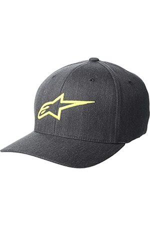 Alpinestars Herren Ageless Curve Hat Mütze