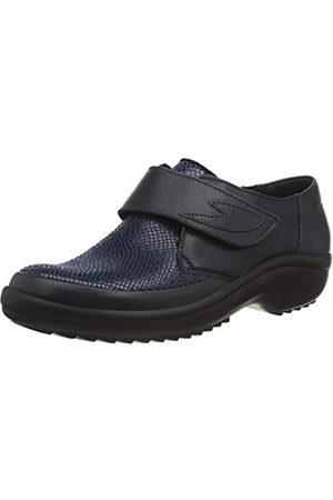Berkemann Damen Schuhe - Damen Talia Sneaker
