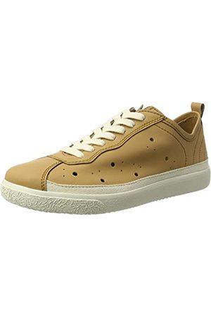 Pantofola d'Oro Pantofola D´ORO Damen Track Low Sneakers, (140 Camel)