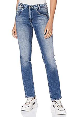 Mavi Damen DARIA Straight Jeans