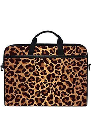KUWT Damen Handtaschen - Laptoptasche mitenmuster, Laptop-Schultertasche, Umhängetasche