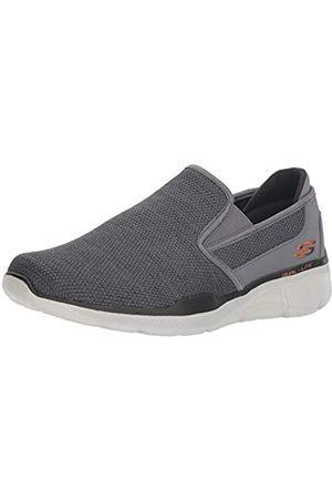Skechers Herren 52937-CCOR_44 Sneakers,Sports Shoes