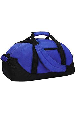 AirBuyW Sporttaschen - Seesack, 45,7 cm, für Wochenendausflüge, Reisen, Sport, Handgepäck, Turnbeutel