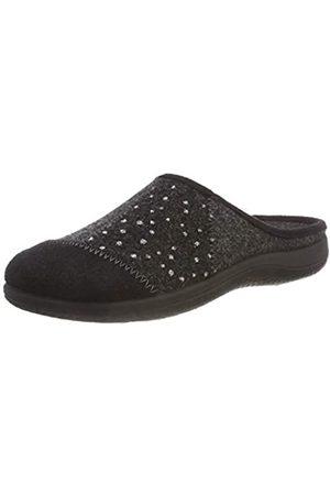 Rohde Damen Hausschuhe - Damen Bari Pantoffeln, ( 90)