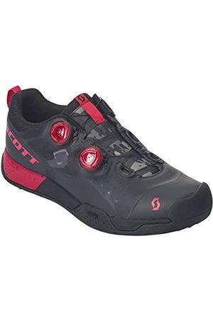 Scott Damen MTB AR BOA Clip Lady Sneaker