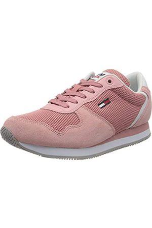 Tommy Hilfiger Damen Mono-Sneaker