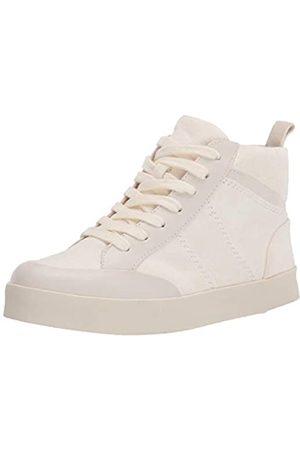 Splendid Lucille Damen Sneaker