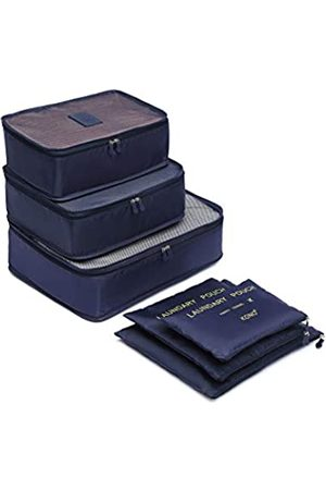 Kono Reisezubehör- Packwürfel