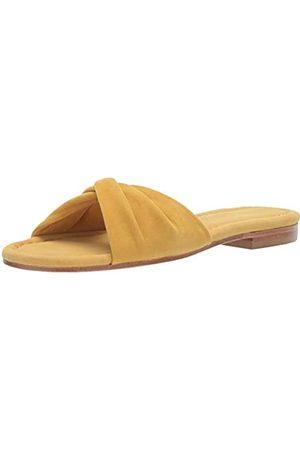 Bettye Muller Damen Score Sandale