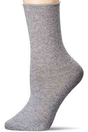Hudson Damen Relax Soft Socken