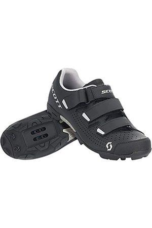 Scott Damen MTB COMP RS Lady Sneaker