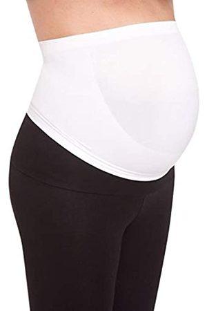 Medela Stützende Bauchbinde für die Schwangerschaft