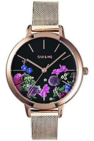Oui&Me Watch ME010075