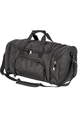 WolfWarriorX Sporttasche für Herren, taktische Duffle-Tasche, Militär, Reisen