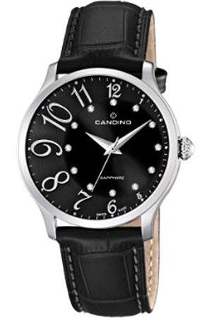 Candino Armbanduhr C4481/3