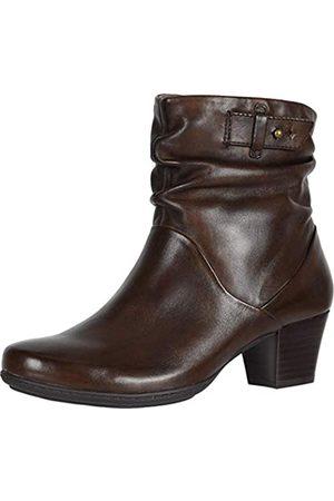 Earth Winnpeg Women's Boot 8 B(M) US Bark