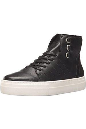 K-Swiss Damen Modern High Sneaker
