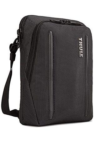 Thule Taschen - Unisex-Erwachsene C2ct-110