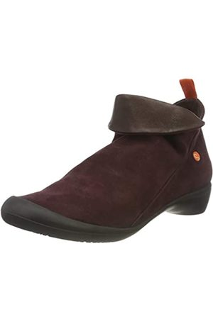 softinos Damen Farah Ankle Boot