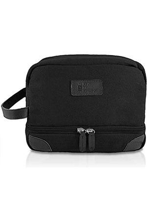 BAGS OF BAGGAGE Extra langlebige Kulturtasche für Damen und Herren