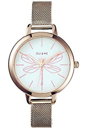 Oui&Me Watch ME010046