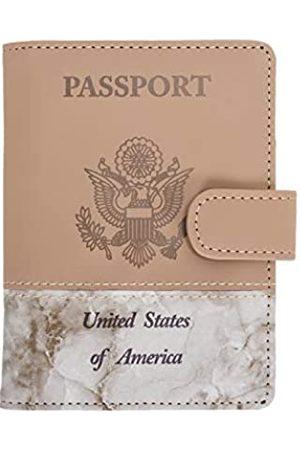 LN LOVE NEST Handtaschen - LN Reisepasshalter