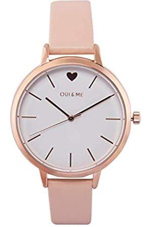 Oui&Me Damen Uhren - Watch ME010024