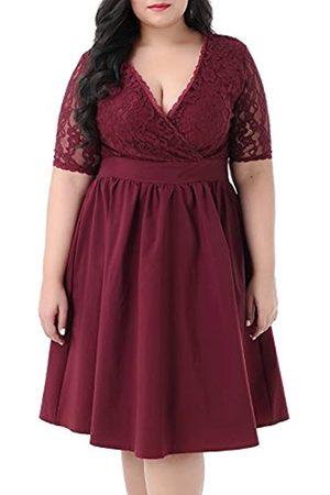 Drop Kleider Fur Damen Vergleichen Und Bestellen