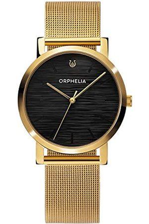 ORPHELIA Damen Uhren - Watch OR12906