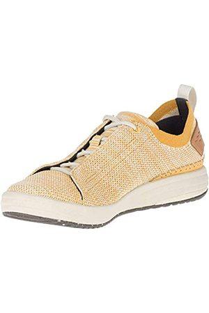 Merrell Damen Schuhe - Women's Gridway Moccasin