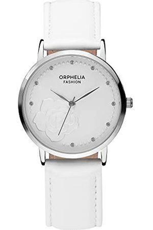 ORPHELIA Damen Uhren - Watch OF711900