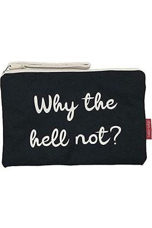 Econanos Hellobags2019 Strandtasche