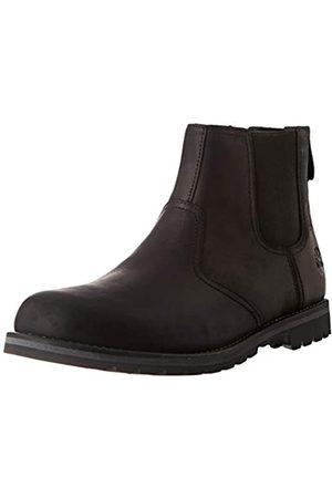 Timberland Herren Chelsea Boots - Herren Larchmont II Chelsea Stiefel
