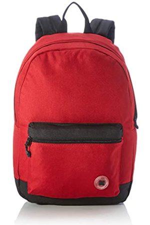 DC Herren Rucksäcke - Mens NICKEL BAG Backpack