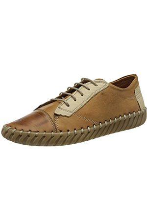 Miccos Damen Schuhe - Damen 207824 Sneaker