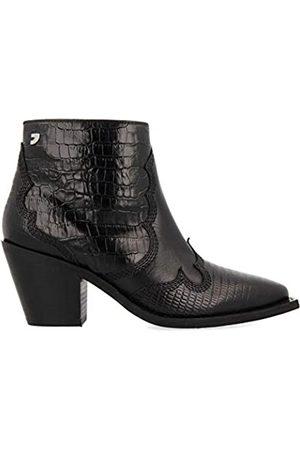 Gioseppo Damen Stiefel - Damen Renchen Mode-Stiefel