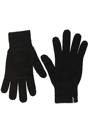 Levi's LEVIS FOOTWEAR AND ACCESSORIES Damen Women's Lurex Gloves Winter-Handschuhe