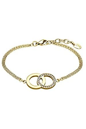 Lotus Damen-Armband LS1913-2/3 aus der Kollektion Bliss aus Stahl