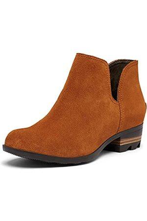 sorel Damen Stiefel - Lolla II Cut Out Boot - Women's