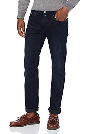 Pierre Cardin Herren Lyon Tapered Jeans