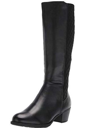 Propet Damen Stiefel - Talise Damen Halbschaft Stiefel