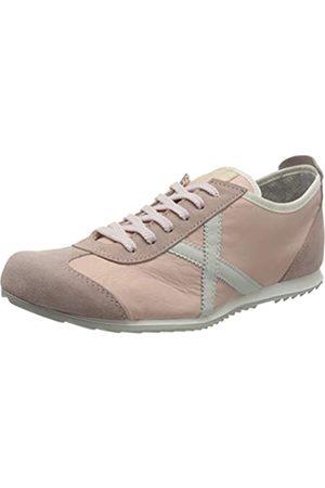 Munich Herren Schuhe - Unisex Osaka 437 Sneaker